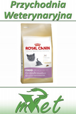 royal canin kitten british shorthair worek 10 kg koci ta rasowe mvet sklep weterynaryjny. Black Bedroom Furniture Sets. Home Design Ideas