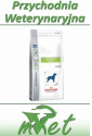 Royal Canin Weight Control DS 30 - worek 14 kg