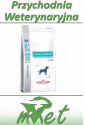 Royal Canin Hypoallergenic Moderate Energy HME 23 - worek 7kg