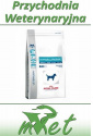 Royal Canin Hypoallergenic Small Dog HSD 24 - worek 1kg
