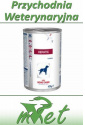 Royal Canin Hepatic - puszka 420g