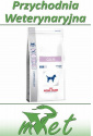 Royal Canin Calm CD 25- worek 4 kg - terapia stresu dla psów