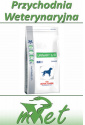 Royal Canin Urinary S/O LP 18 - worek 7,5 kg