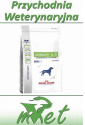 Royal Canin Urinary Moderate Calorie - worek 12 kg