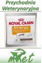 Royal Canin Energy - 30 saszetek a'50g