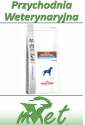 Royal Canin Dog GastroIntestinal Moderate Calorie - worek 2 kg dla psa