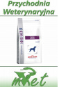 Royal Canin Skin Support SS 23 - worek 7 kg