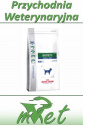 Royal Canin Satiety Small Dog SSD 30 - worek 3 kg
