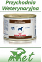 Royal Canin Dog GastroIntestinal - puszka 200g