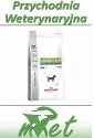 Royal Canin Urinary S/O Small Dog USD 20  - worek 4 kg