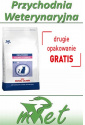 Royal Canin Young Female SW 37 - worek 400g + 400g GRATIS!