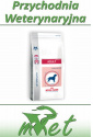 Royal Canin Adult Skin & Digest 23 - worek 4 kg