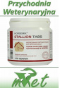Dolfos Horsemix Stallion - 170 tabletek