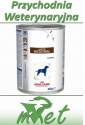 Royal Canin Dog GastroIntestinal - puszka a' 400g