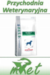 Royal Canin Satiety Weight Management SAT 30 - worek 12 kg - dla otyłych psów