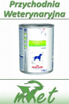 Royal Canin Diabetic Special - 1x puszka a' 410g