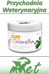 BARFeed Chlorella 200 g