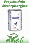 Royal Canin Sensitivity Control Duck with Rice - 1x puszka a' 420g